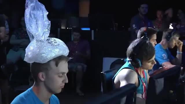 jordan ice cold