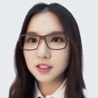 Watch and share Gfriend GIFs and Eunha GIFs by jung_eun_bi on Gfycat