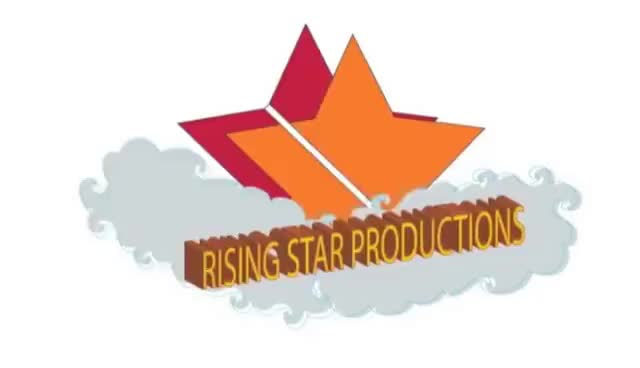 media, production, Rising Star Productions GIFs