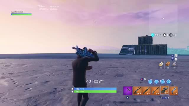 Watch and share Lordvador45 GIFs and Fortnite GIFs by Gamer DVR on Gfycat