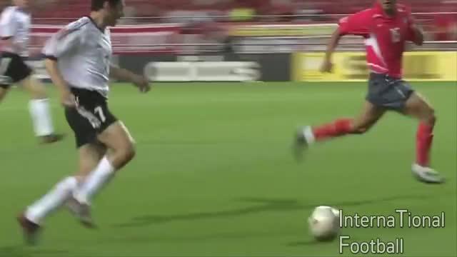 Watch 2002월드컵하이라이트 한국vs독일 정말아쉬운경기 GIF on Gfycat. Discover more soccer GIFs on Gfycat
