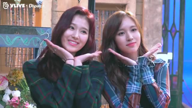 Watch this mina GIF by Blueones (@blueones) on Gfycat. Discover more kpop, mina, sana, twice GIFs on Gfycat