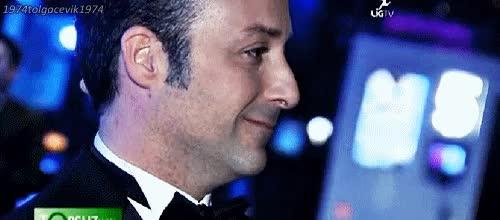 Watch and share Tolga Çevik GIFs and Lig Tv GIFs on Gfycat