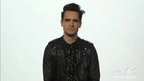 Watch and share Brendon Urie Piano GIFs on Gfycat