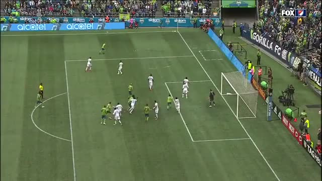 Watch and share Fifa GIFs by C.I. DeMann on Gfycat
