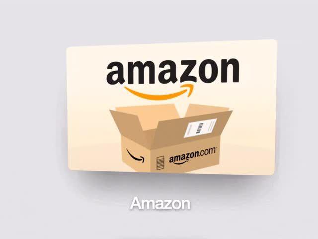 Watch Amazon GIF on Gfycat. Discover more related GIFs on Gfycat