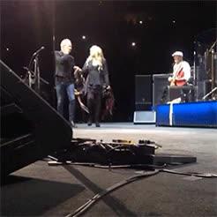Watch and share Buckingham Nicks GIFs and Fleetwood Mac GIFs on Gfycat