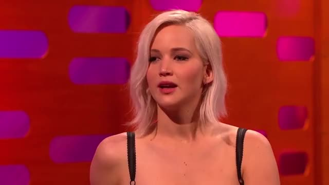 Watch this trending GIF by Richard Rabbat (@ricardricard) on Gfycat. Discover more Jennifer Lawrence, f**k you, fu, fuck you GIFs on Gfycat