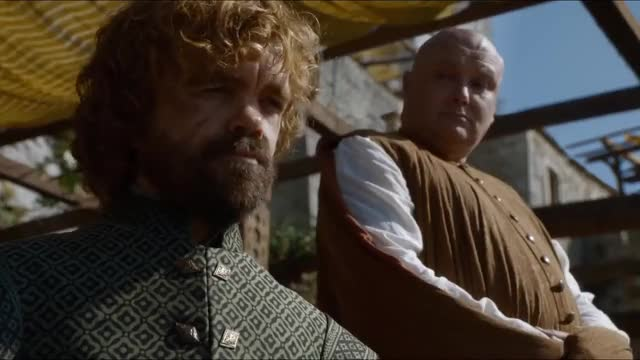 Watch this game of thrones GIF by Media Paradise (@entfanatic) on Gfycat. Discover more conleth hill, game of thrones, i miss u, i miss you, miss you, peter dinklage, tyrion lannister, varys GIFs on Gfycat