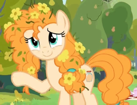 adios, bye, cu, cute, flowers, goodbye, hello, hey, hi, little, my, orange, ponny, sad, wave, waving, Hey you GIFs