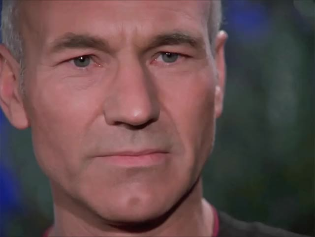 Watch and share Patrick Stewart GIFs by tyrone leon smif on Gfycat