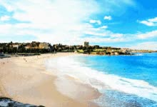 Watch and share Hawaii Vacation GIFs on Gfycat