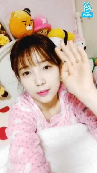Watch and share Honeycam 2018-01-07 16-24-43 GIFs by KJK on Gfycat