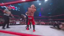 Watch Scoop Powerslam GIF on Gfycat. Discover more related GIFs on Gfycat