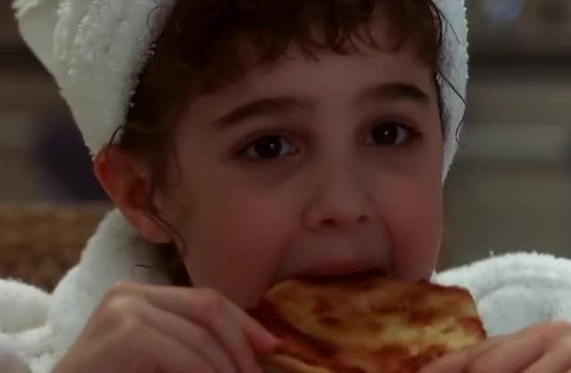 Watch this pizza GIF by GIF Queen (@ioanna) on Gfycat. Discover more 1991, Curly, GIF Brewery, bite, cute, day, dinner, for, hungry, lunch, national, pizza, sue, taste, yummy GIFs on Gfycat