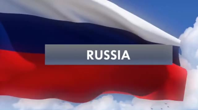 Watch and share Russia GIFs by ruggoe on Gfycat