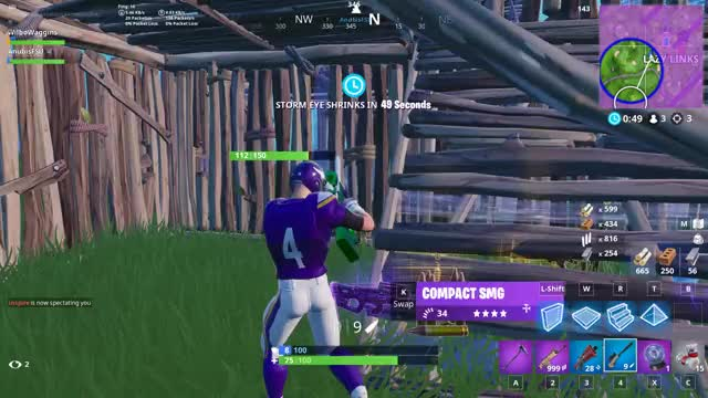 Watch Laggy Win GIF by @wilbowaggins on Gfycat. Discover more FortNiteBR, Fortnite GIFs on Gfycat