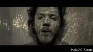 Watch Imagine Dragons - Roots GIF on Gfycat. Discover more related GIFs on Gfycat