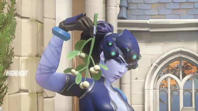 Watch wtf 18-06-29 00-06-38 GIF on Gfycat. Discover more highlight, overwatch, widowmaker GIFs on Gfycat