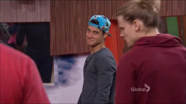 Watch and share Bb16 GIFs on Gfycat