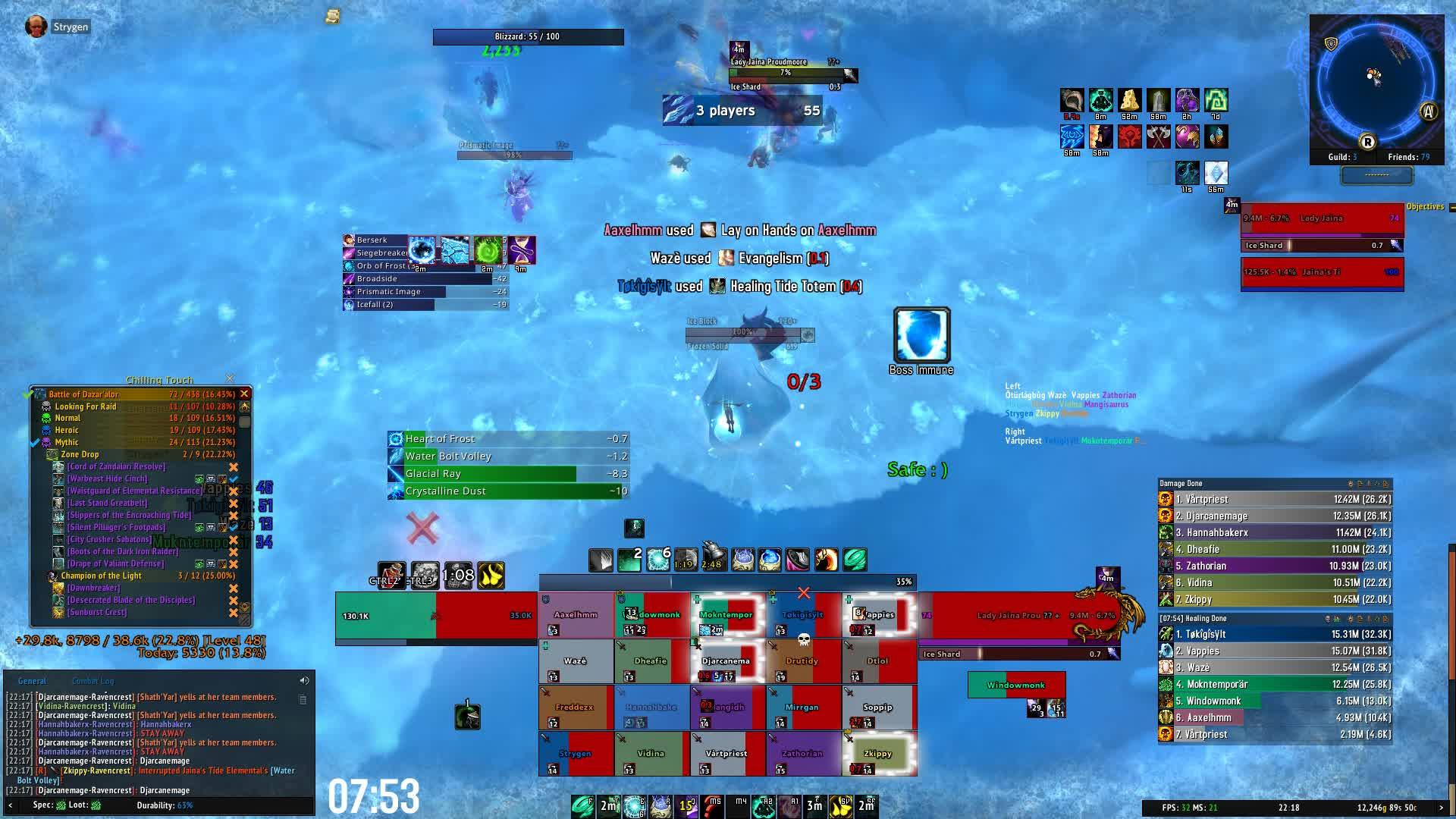 worldofwarcraft, World Of Warcraft 2019.04.17 - 22.18.18.06.DVR GIFs