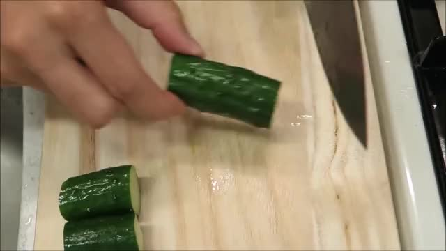 Watch Sharpening a $ 1 knife with $ 300 Whetstone GIF on Gfycat. Discover more 100円, 100円均一, 100均, DAISO, ダイソー, 出刃包丁, 包丁, 研ぎ, 研ぎ方, 砥石 GIFs on Gfycat
