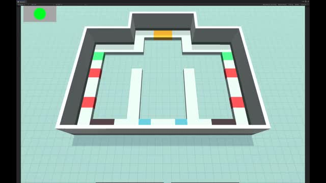 Watch and share ScienceGame Footage 001 GIFs by osteel on Gfycat