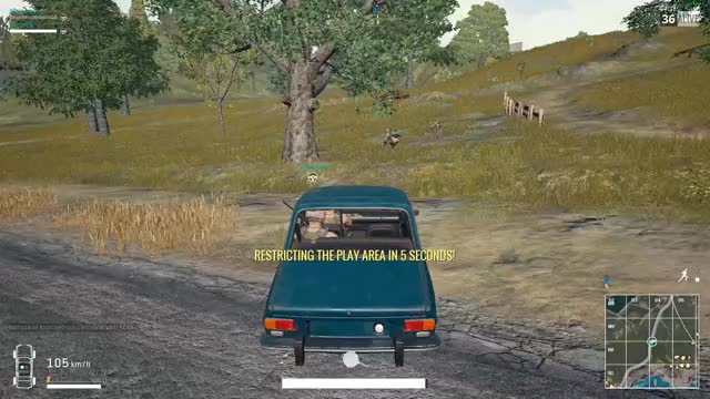 Watch FML GIF on Gfycat. Discover more battlegrounds, fail, pubg GIFs on Gfycat