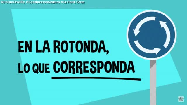 Watch and share Poluxcriville  Grup Rotondas Motos Peligros GIFs on Gfycat