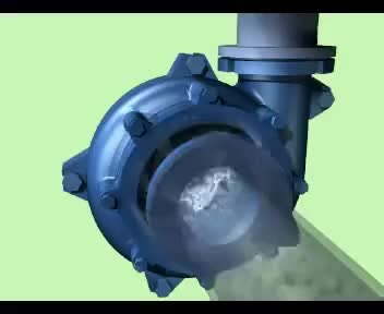 Watch and share Mechanism Of Centrifugal Pump Animation GIFs on Gfycat