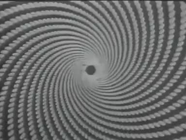 Watch and share Black And White GIFs and Black Hole GIFs on Gfycat