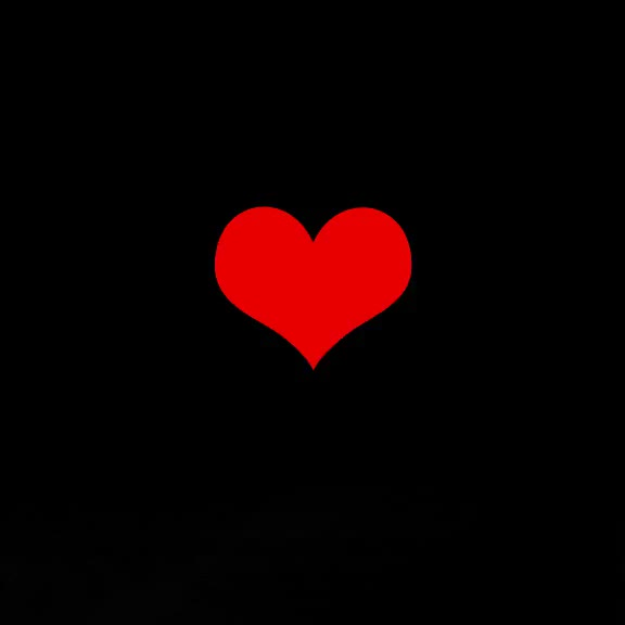 Watch and share Fix Heart GIFs on Gfycat