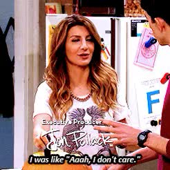 Watch and share I Don't Care GIFs and Nasim Pedrad GIFs on Gfycat