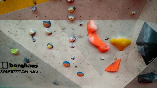 Watch and share Rock Climbing GIFs and Bouldering GIFs by 99Boulders on Gfycat