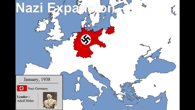 Watch and share Nazi Germany Map GIFs and German Reich GIFs on Gfycat