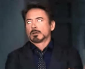 Watch Tony Stark GIF on Gfycat. Discover more robert downey jr GIFs on Gfycat