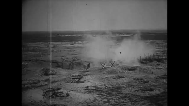 Watch (1916) Battle of the Somme GIF by SLR107FR31 (@slr107fr31) on Gfycat. Discover more Battle of the Somme, Duncan Automatic Stop, Music, Schlacht an der Somme, Somme, Somme 1916, Sommeschlacht GIFs on Gfycat