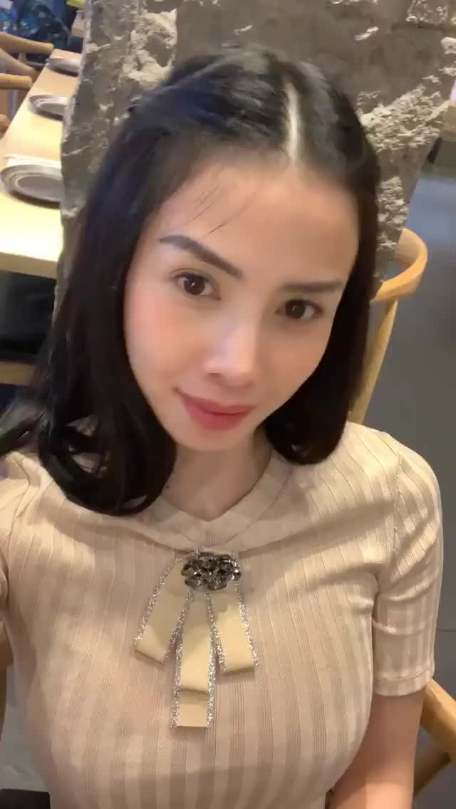 Watch and share Pam_esguerra 2018-12-08 12:55:24.685 GIFs by Pams Fruit Jam on Gfycat