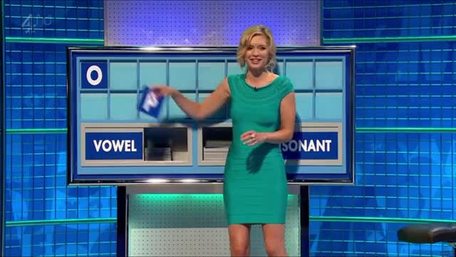 Watch and share Rachelriley GIFs and Celebs GIFs by aboidas on Gfycat