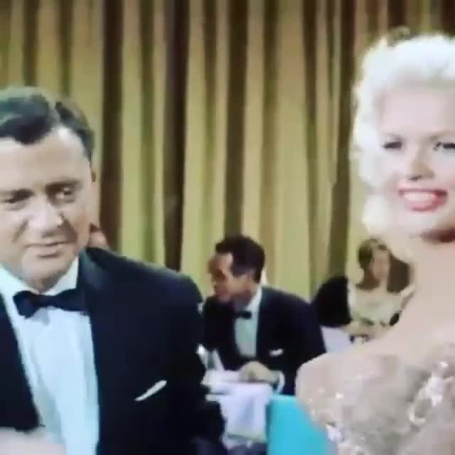Watch and share Jayne GIFs by biloxi1967 on Gfycat