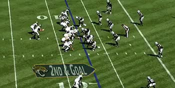 Watch and share Official Oakland Raiders GIFs on Gfycat