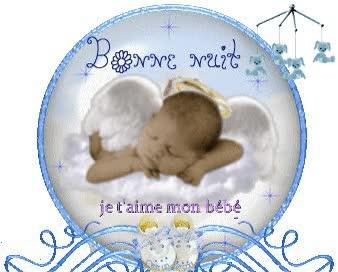 Watch and share La Femme Nous Porte Dans Son Ventre Durant 9 Mois.. GIFs on Gfycat
