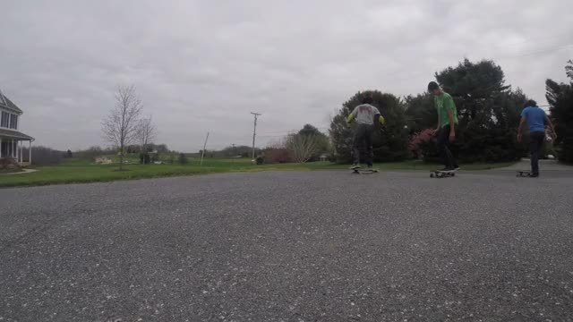 Watch this GIF by Steve Hyde (@stevehyde) on Gfycat. Discover more longboarding GIFs on Gfycat