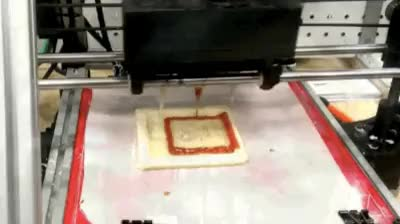 Watch and share Print GIFs on Gfycat