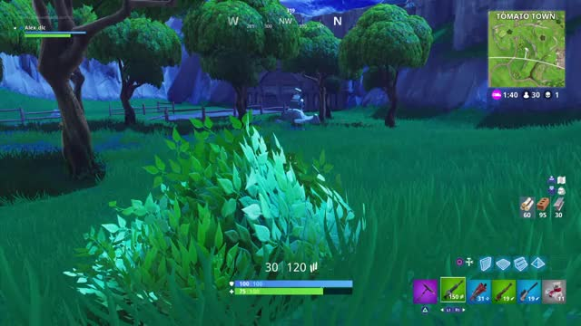 Watch and share Shooting Star GIFs and Fortnite GIFs by alex_dlc on Gfycat