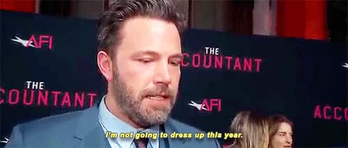 Watch Ben affleck GIF on Gfycat. Discover more ben affleck GIFs on Gfycat