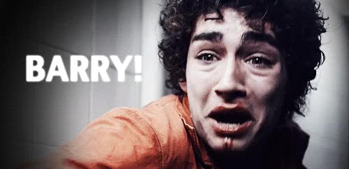 Watch and share Nathan Misfits Nathan Young Gif GIFs on Gfycat
