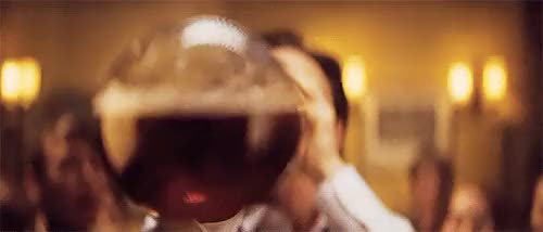 Watch Drink! Drink! Drink! GIF on Gfycat. Discover more charles xavier, ending gifs, erik's killing nazis, james mcavoy, marveledit, mcavoyedit, meanwhile, party boy charles, rrrraaaarrrghhhhhh, xmenedit, xmfc GIFs on Gfycat