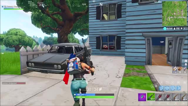Watch and share Fortnitebr GIFs and Fortnite GIFs by yonemoto95 on Gfycat