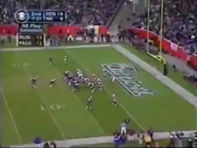 Watch and share 2002-08-04 GIFs by oo0shiny on Gfycat